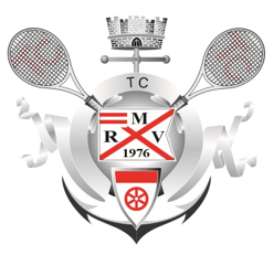 Tennis-Club Mainzer Ruder Verein e.V.